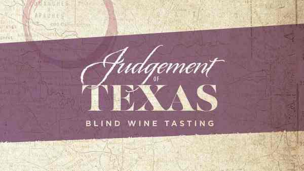 Judgement of Texas