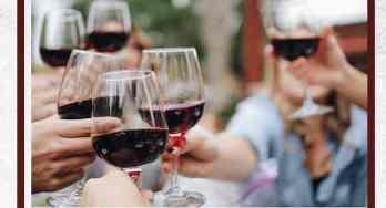 Texas Fine Wine Talk and Taste 2021