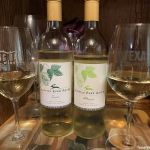 """""""Hoppily Every After"""": New Hopped Wines from Wedding Oak Winery"""