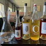 Wine Education in Johnson City