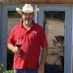 Richard Bowen of Silver Dollar Winery Winemaker Profile