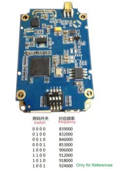 hd-sdi-video-nlos-uav-cofdm-transmitter-9