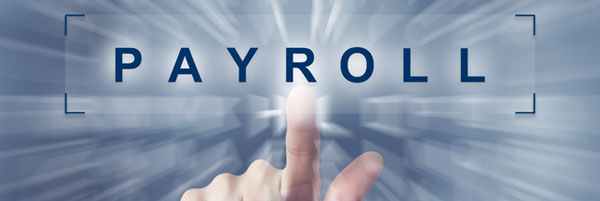 Top Choices of Payroll Funding for Staffing