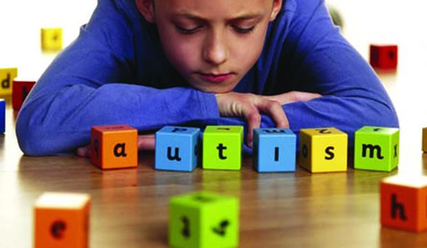El Autismo, ¿Una cuestión de Salud Pública?