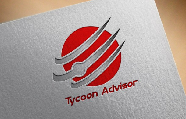 Tycoon Advisor Logo
