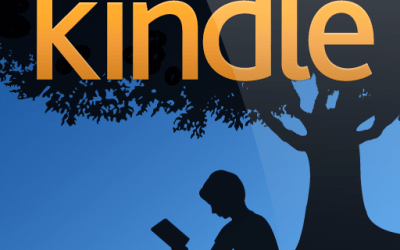 Kindle ebooks – Write Your Own Success Story