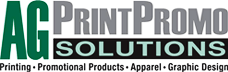 AG Print Promo Solutions