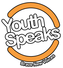 Brave New Voices Youth Speaks