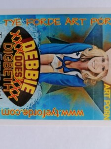 tyeforde_sticker_art_porno_debbie_does_digbeth