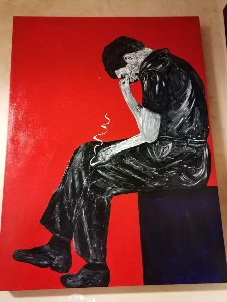 ian_curtis_painting_art_for_sale