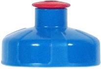 Ingen blødgørende stoffer eller Bisphenol A (BPA)