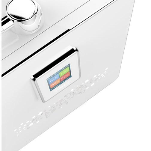 vand ioniseringsmaskine