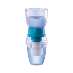 ioniserer, basisk vand