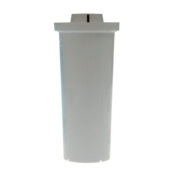 filter til H2GO Mini-ionisatorer, altid frisk, rent og ioniseret vand, hexogonalt vand, basisk ioniseret vand.