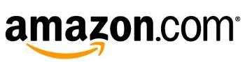 Loreless at Amazon.com