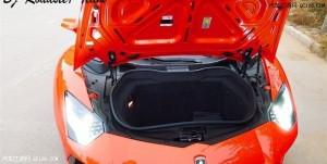 trunk_lid