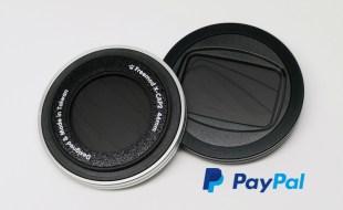 X-CAP2-paypal
