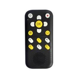 Digitálny multifunkčný prehrávač Evo E10