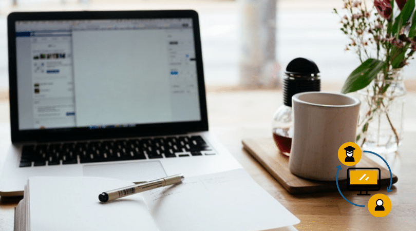 Writing a Dissertation: Everything I've Learnt So Far
