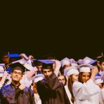 Graduate Recruitment: what I've learnt