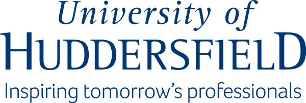 University of Huddersfield School of Human and Health Sciences