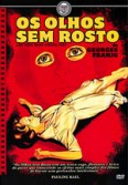 Os Olhos sem Rosto (Les Yeux sans Visage, 1960, França-Itália) [C#035]