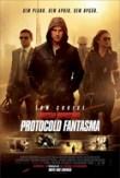 Missão: Impossível – Protocolo Fantasma (Mission: Impossible – Ghost Protocol, 2011, EUA) [C#047]