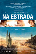 Na Estrada (On the Road, Brasil-Reino Unido-EUA, 2012) [C#084]