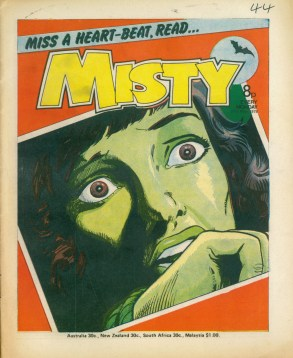 misty-cover-2