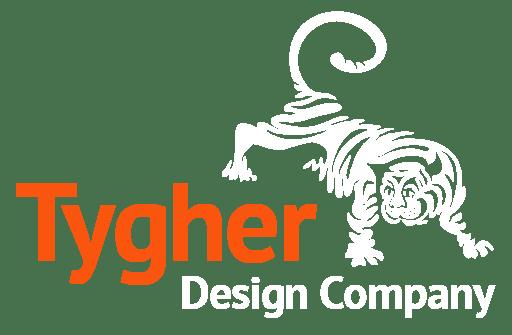 Tygher Design
