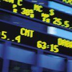 Cách tính giá điều chỉnh trong chứng khoán