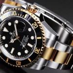 Những thông tin cơ bản về đồng hồ Rolex nữ