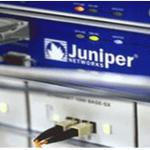 Đôi nét về Juniper Networks cho bạn tham khảo