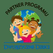 DD Partner Programu