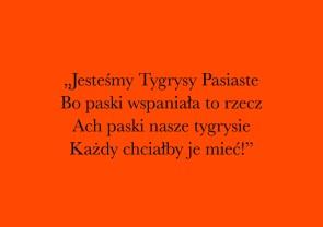 tygrysy_pasiaste