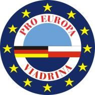 Logo_der_Euroregion_PEV
