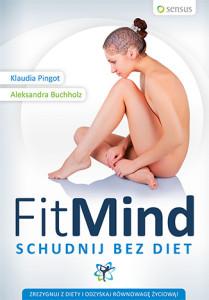 fitmin-209x300