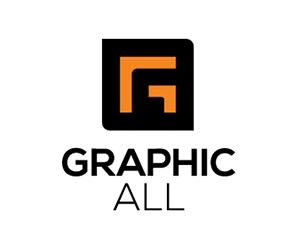 Graphicall