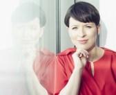 Kobiety Przedsiębiorcze – dr Agnieszka Grostal – Salents