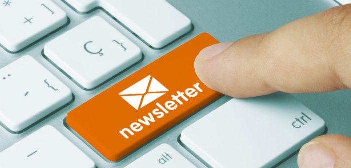 Jak zwiększyć powracalność na stronę internetową? Poznaj niezawodny sposób!