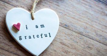 Wdzięczność jako jedna z kompetencji społecznych – Anna Kossak