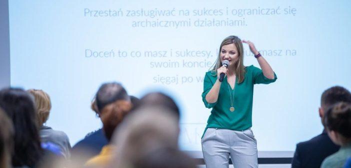 WWK Warszawa – wiedza, networking, biznes