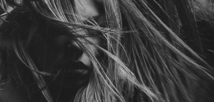 Histrioniczne zaburzenie osobowości – cz.4 – Anna Kossak
