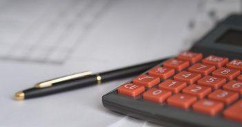 Czy dług może się przedawnić?