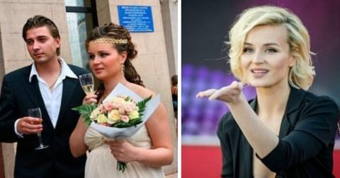 Женщины, которых развод сделал еще красивее и успешнее