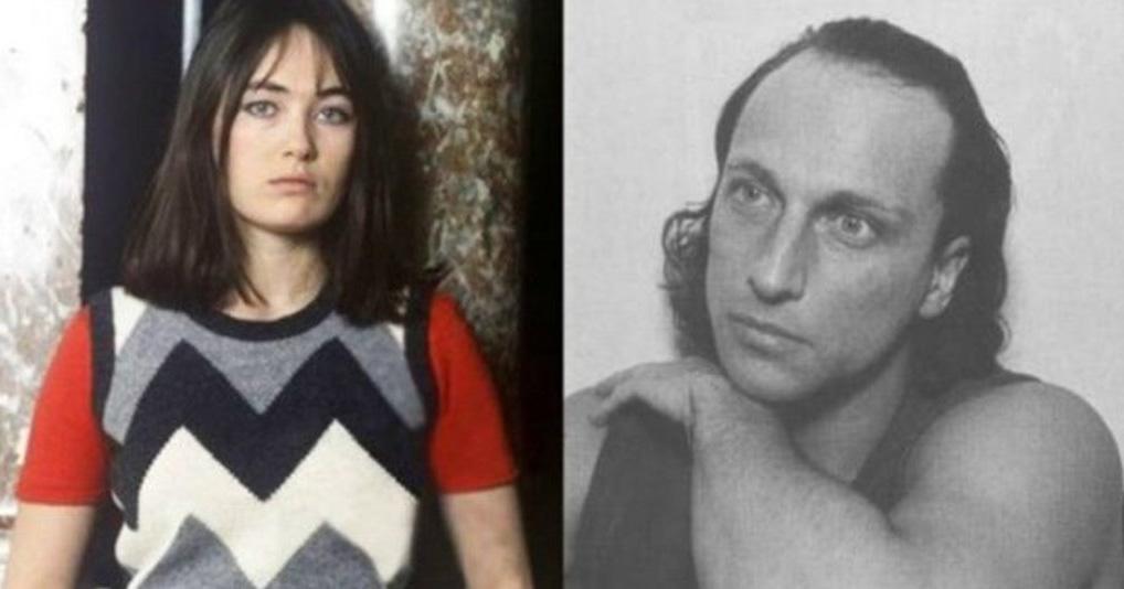 Российские звезды, которые скрывали свои отношения