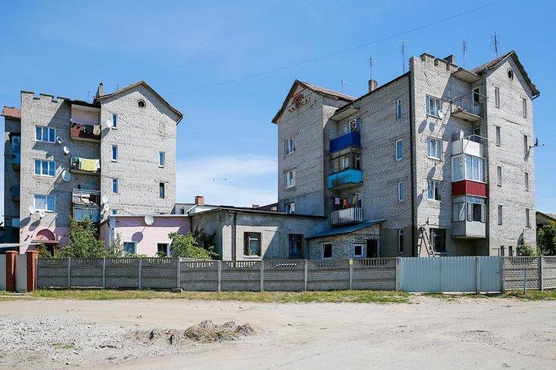 8 городов России, которые находятся на грани вымирания