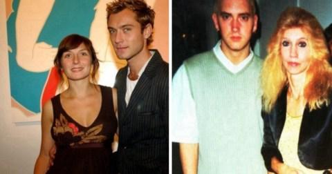 Родственники знаменитостей, которые скрывают личную жизнь от прессы