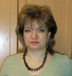 Екатерина Ушакова