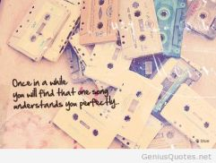 cassette-love-music-one-song-quote-quotes-Favim.com-38609